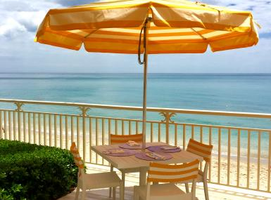 Eat, Drink and Be Very … Palm Beach