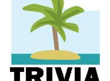 Trivia Tuesday: Palm Beach, By Gum!