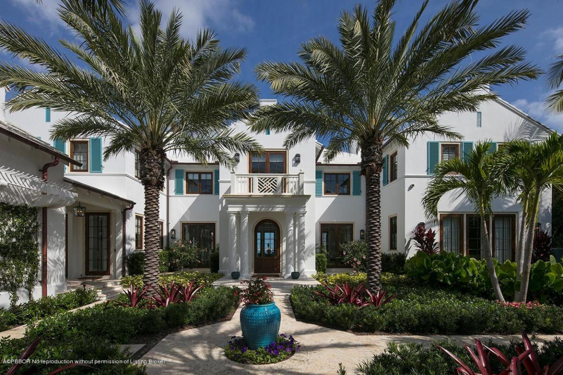 Palm Beach Real Estate Guide Home For Sale Amp Luxury Rentals